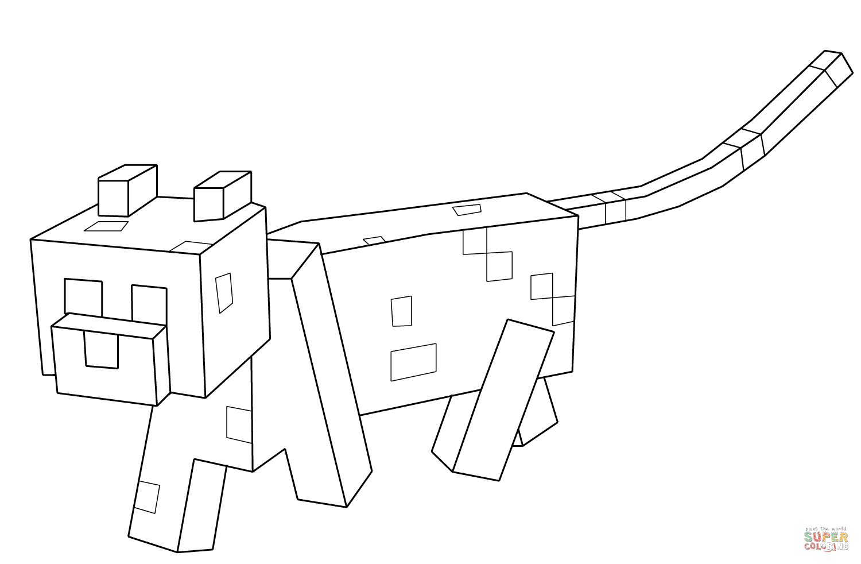Klick das Bild Minecraft