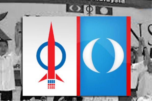 Putus hubungan dengan DAP: Secara teknikal PAS keluar PR?