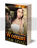 quincys-woman-3dsmalltransparent1.png image by Gemsivad