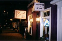 Photo of Pattaconk 1850 Bar and Grille, Chester, CT