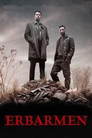 Erbarmen Film Download