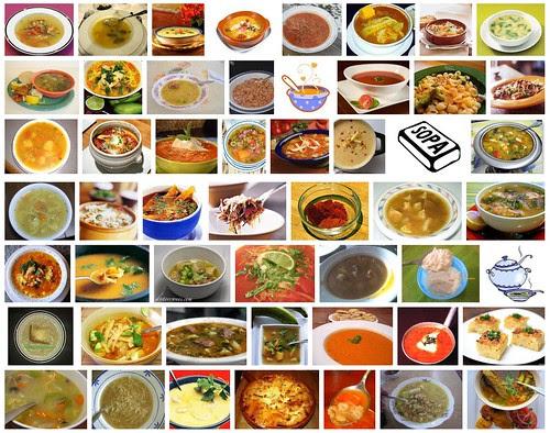 Stop SOPA by stevegarfield