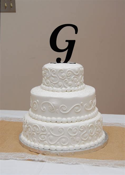wedding cake   walmart   hesitant