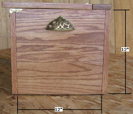 Work With Wood Project: Know More Free woodworking plans ...