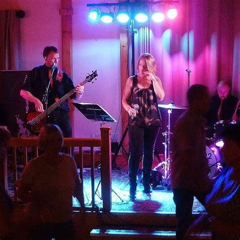 Catch 22   Band in Norwich EN   BandMix.co.uk