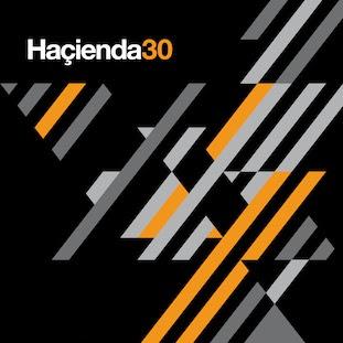 Hacienda 30
