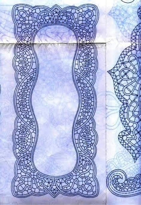 Tombolo varie disegni 6 (471x685, 148Kb)