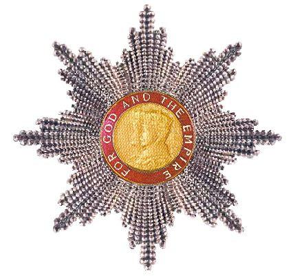 File:Ster Orde van het Britse Rijk.jpg