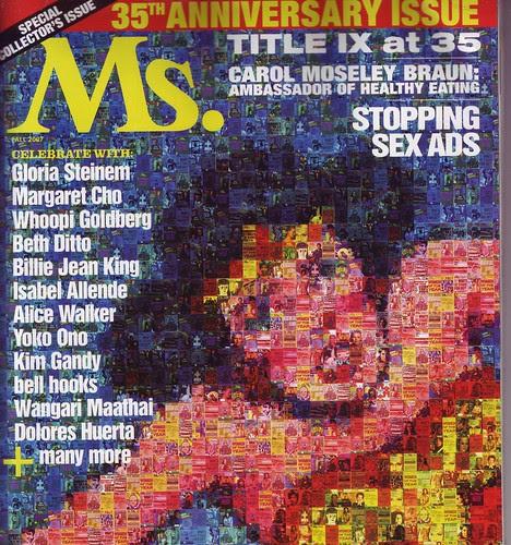 msmagazine