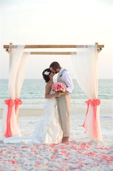 Best 25  Wedding canopy ideas on Pinterest   Wedding