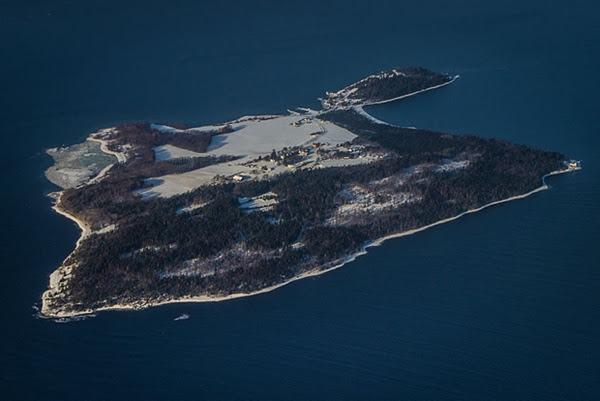 prisao-verde-Bastøy-discovery-noticias