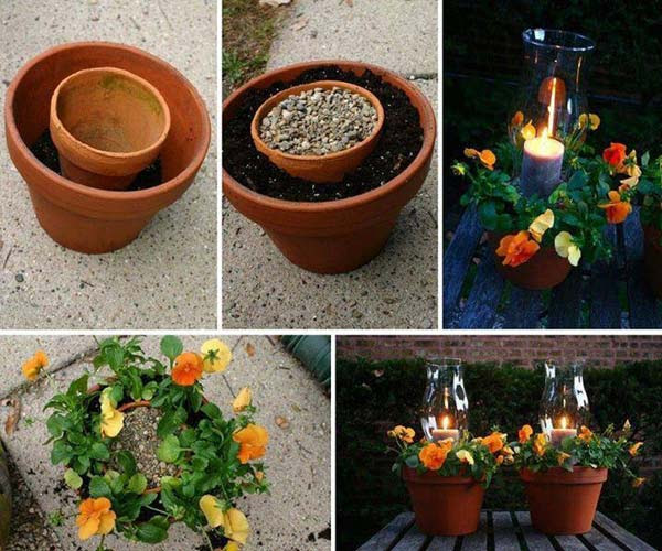 AD-Clay-Pot-Garden-Projects-9