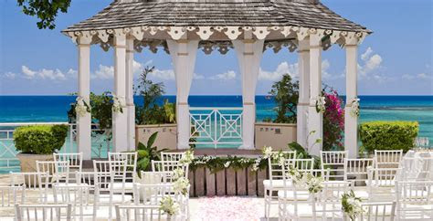 Caribbean   Moongate Wedding Event Planner