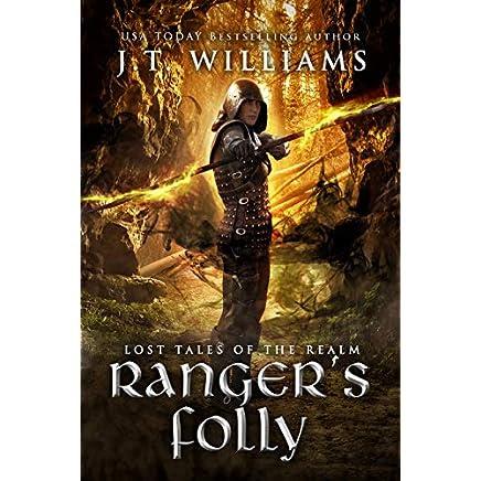Book Of Lost Tales Pdf
