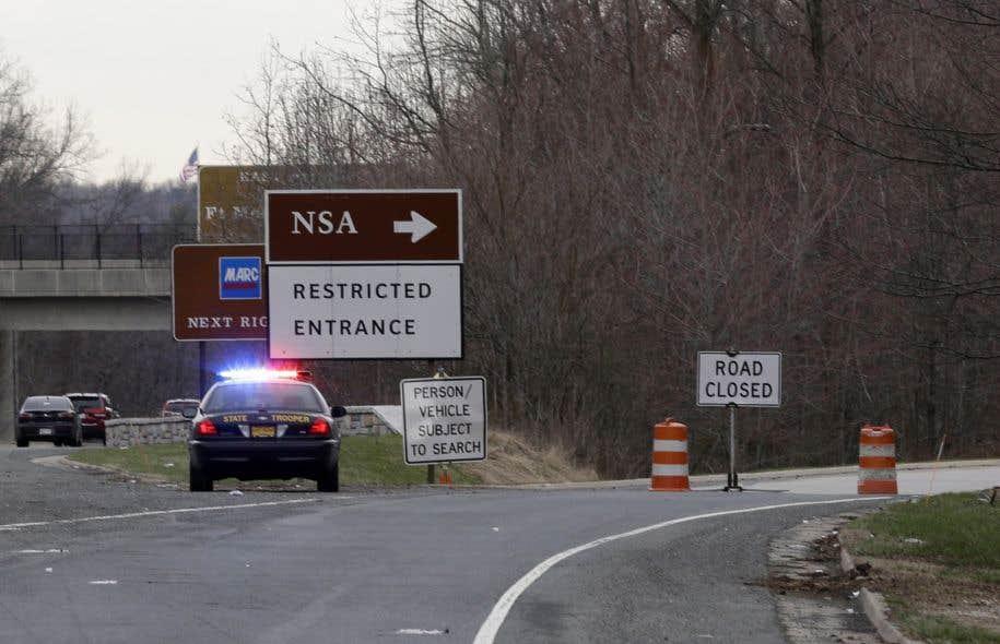 Ni le FBI, ni l'armée américaine qui gère le site n'ont voulu confirmer qu'une personne serait morte dans l'incident.