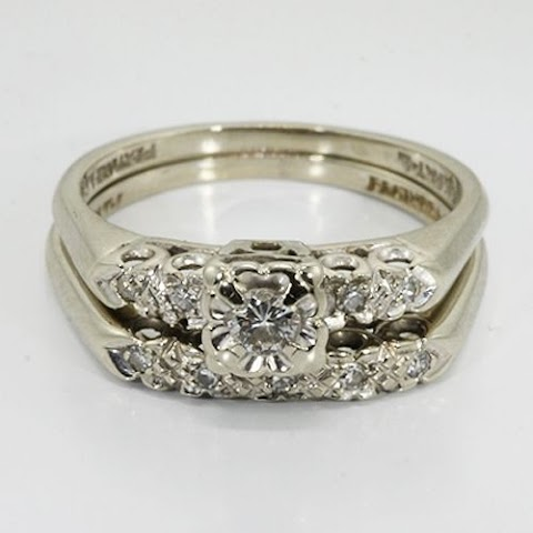 49+ How Much Do Pawn Shops Usually Pay For Wedding Rings