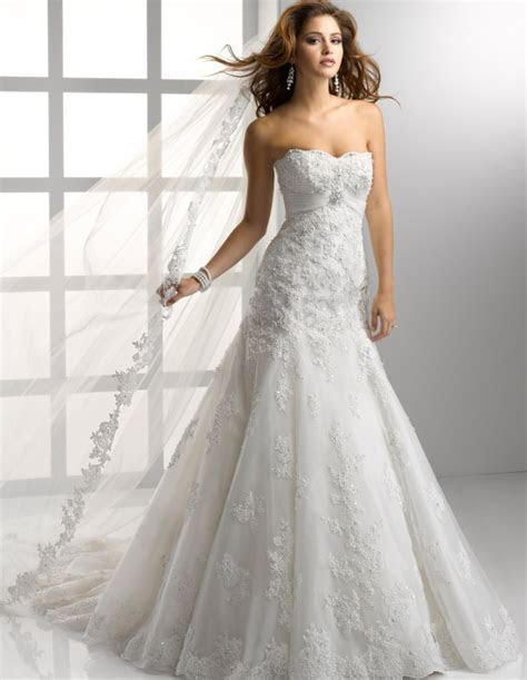 Top Tips to Buy Wedding Dress Online   Planning a Wedding