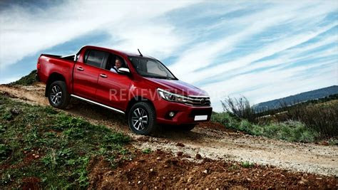 toyota hilux  colors philippines toyota cars review