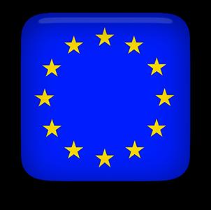free european iptv links,m3u lists 8-5-2017