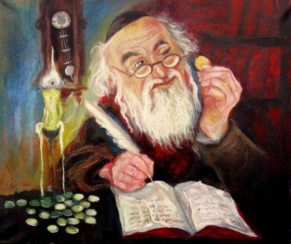 МФО – еврейские ростовщики опять при делах