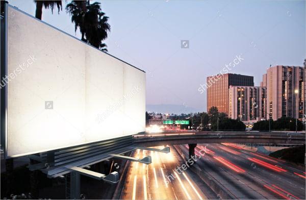 17+ Billboard Mockups - Free PSD, AI, Vector, EPS Format Download ...