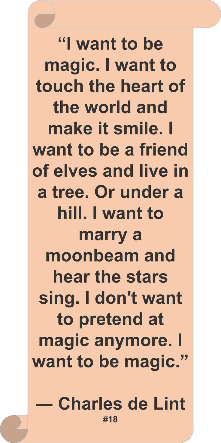 Inspirational Quotes Goodreads. QuotesGram