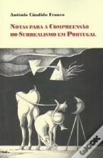 Notas para a Compreensão do Surrealismo em Portugal