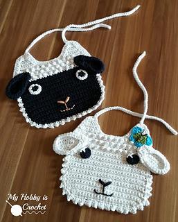 Lamb_baby_bib_free_crochet_pattern_myhobbyiscrochet_small2
