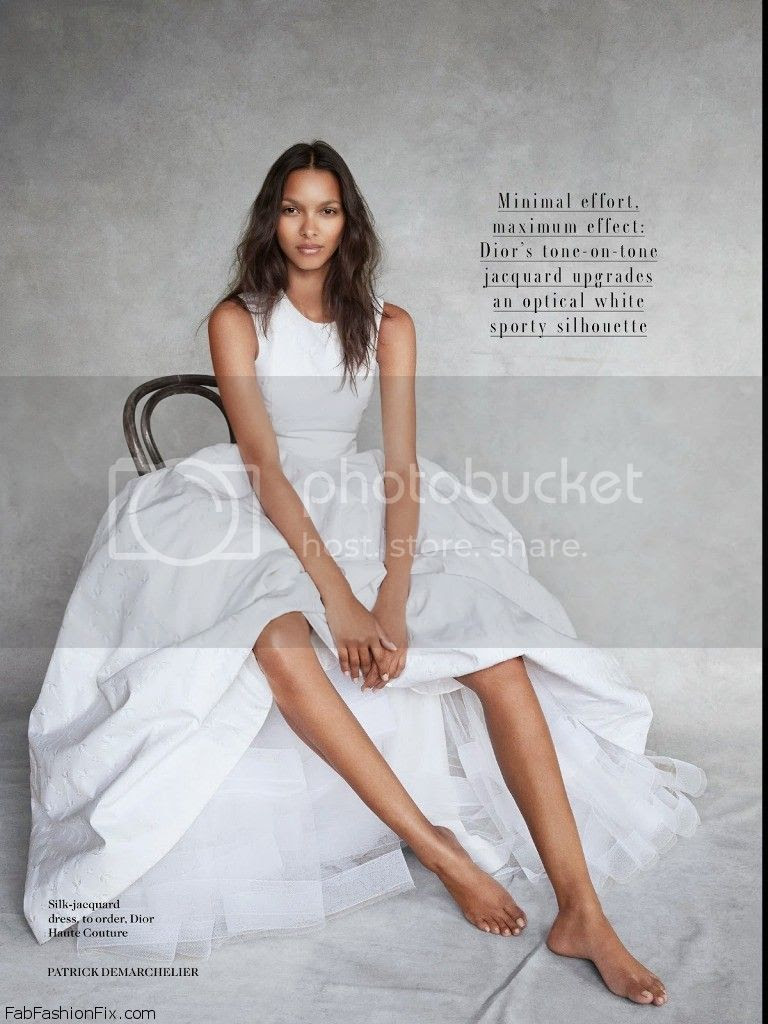 Victoria's Secret Angels Vogue UK November photo victorias-secret-angels-vogue-november-2014-07.jpg