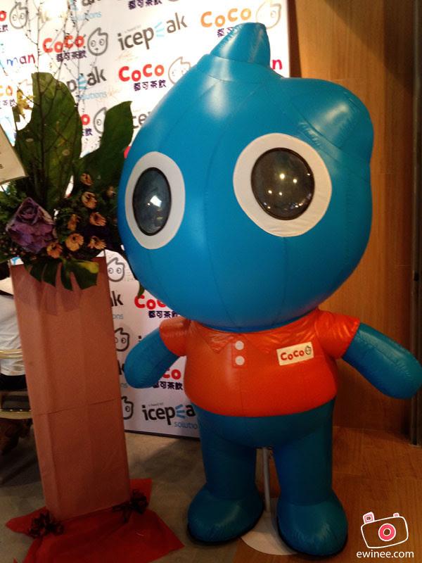 COCO-PEARL-MILK-TEA-BUBBLE-SUBANG-JAYA-SS15-mascot