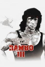 Rambo 2 Ganzer Film Deutsch