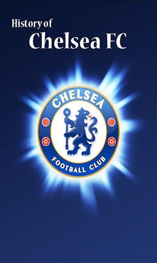 Unduh 72 Wallpaper Bergerak Chelsea Gratis