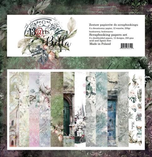 00 cover Bella jpg.jpg