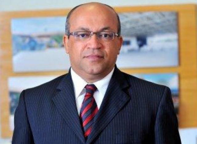 """""""Tendência mundial é que EAD se fortaleça"""", diz presidente da Rede Unirb"""