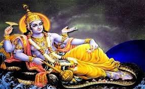 देवशयनी एकादशी-हरिश्यन से रुक जाते हैं सभी मांगलिक कार्य