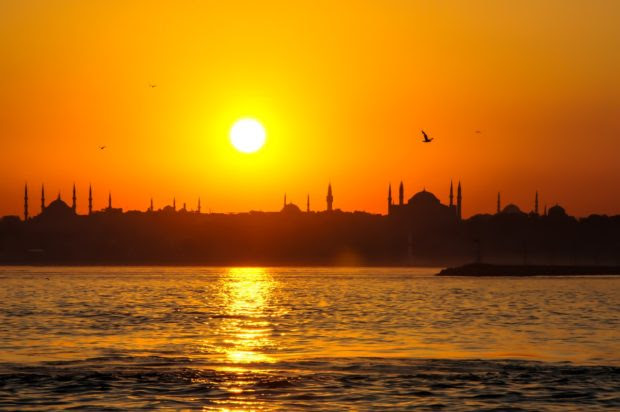 Is Turkey the best Destination for Medical Tourism?