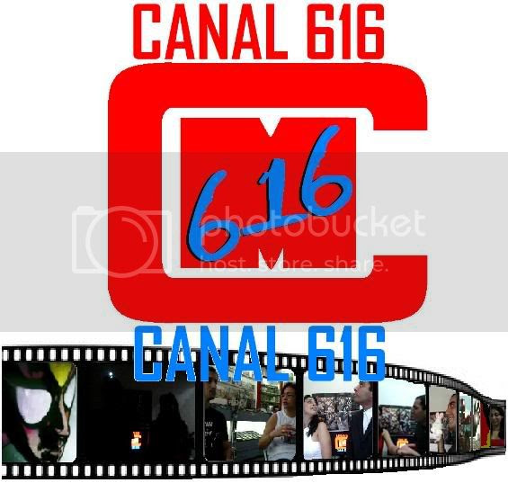 Canal 616