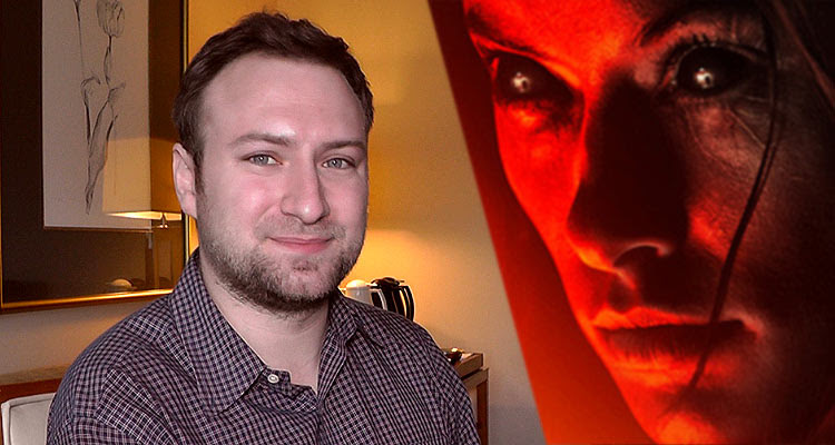 The Lazarus Effect Director David Gelb On Influences Sequel More