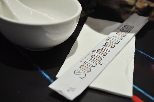 soup broth asia