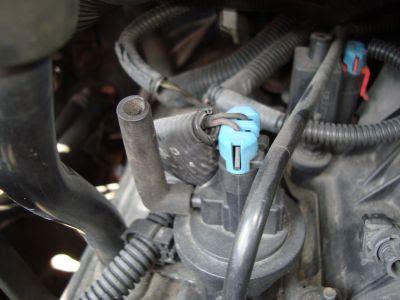 1996 Chevy Truck Wiring Diagram - Wiring Diagram Schema