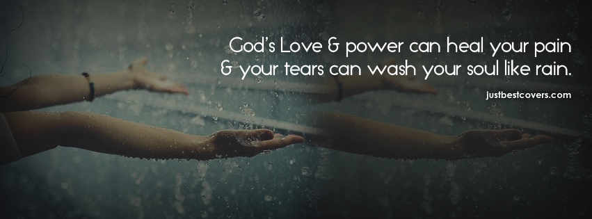 Quotes About God Of Power 492 Quotes