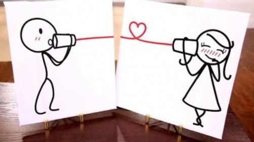 Frases Para Un Amor Secreto Frases Para Reflexionar