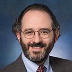 Ethan Handelman
