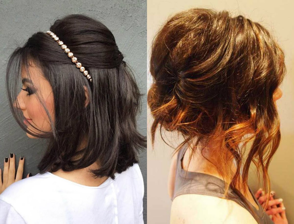7 Best Bob  Hairstyles  Ideas For Any Occasion Pretty