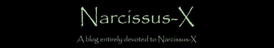 Narcissus-X