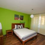 apartament-pepelea-residence-www-olimob-ro5