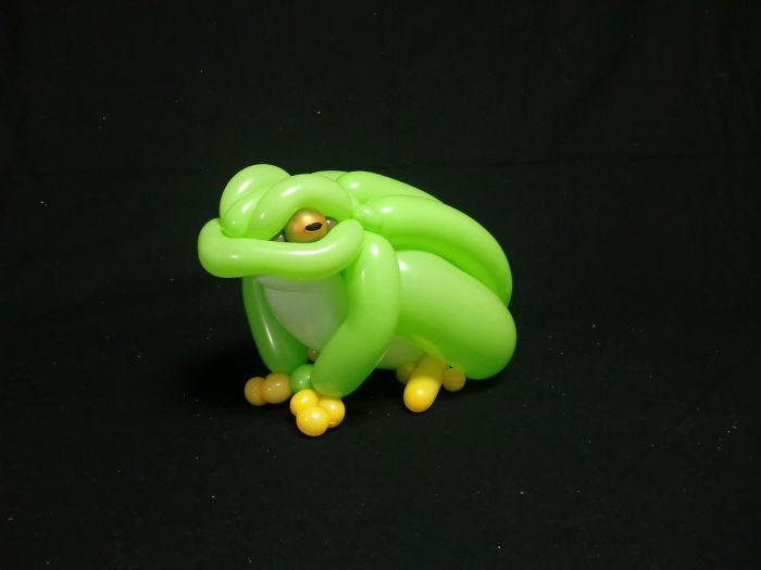 esculturas-com-baloes (8)