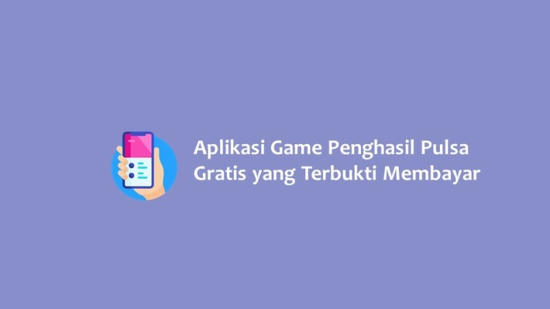 Aplikasi Game Domino Penghasil Uang