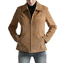 young-women-petite-jacket-butterscotch-leather-hot