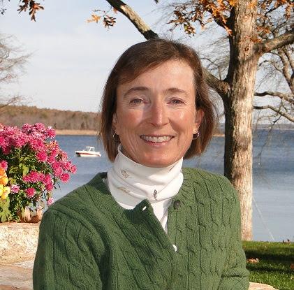 Jennifer Francis